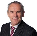 Dieter Schlobach